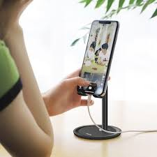 <b>Hoco PH15</b> подставка для телефонов и планшетов - 236 ...
