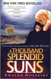 where is my friend s house a thousand splendid suns a thousand splendid suns