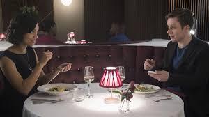 <b>Black Mirror</b> season 4: <b>Hang The</b> DJ review | Den of Geek