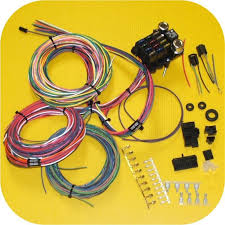 jeep cj wiring harness cj5 wiring harness cj5 image wiring diagram 1975 jeep cj5 wiring harness 1975 automotive wiring diagram