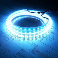 <b>Светодиодная лента</b> многоцветная SMD 5050 RGB 300led 12V ...