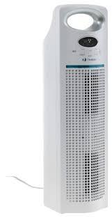 <b>Очиститель</b> воздуха <b>Timberk TAP</b> FL150 SF — купить по выгодной ...