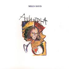 <b>Miles Davis</b> – <b>Amandla</b> 2 on Spotify