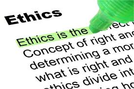 essay on ethics and morals   my essay pointessay on ethics and moral