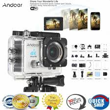 remote control 1080p 16mp hdmi usb tf card record industrial video microscope camera max 130x c mount lens electronic repair