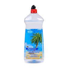 <b>Вода для утюгов Domal</b> парфюмированная 1000мл Германия ...