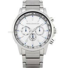 <b>French Connection</b> мужские наручные <b>часы</b> - огромный выбор по ...