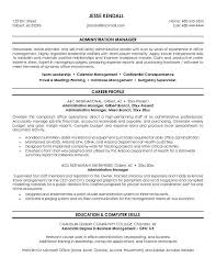 cv of admin manager   business letter examples for salescv of admin manager administrative manager resume example if you are interested in finding a resume