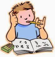 Αποτέλεσμα εικόνας για Διαγώνισμα στα Μαθηματικά Προσανατολισμού Γ΄ Λυκείου