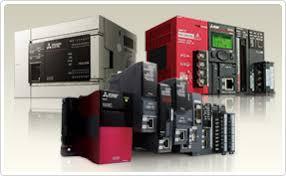 <b>Programmable</b> Controllers MELSEC   <b>MITSUBISHI ELECTRIC</b> FA