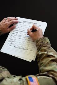 how veterans can combat employment discrimination the huffington how veterans can combat employment discrimination the huffington post