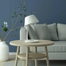 <b>YEELIGHT YLCT03YL LED Bedside</b> Lamp Pro Smart Desktop Light ...