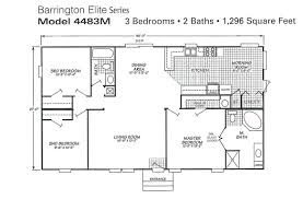 Small Picture floorplans Home Designs FREE Blog Archive INDIES MOBILE