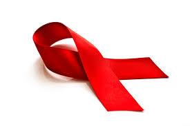 Resultado de imagen de sida