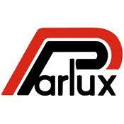 Parlux - профессиональные парикмахерские <b>фены</b> | Купить в ...