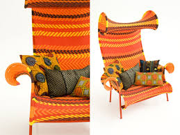 tord boontje furniture african themed furniture