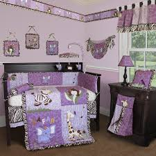 amusing design girls nursery ideas baby girl room furniture