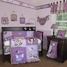 amusing design girls nursery ideas baby girl nursery furniture