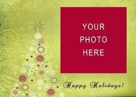 holiday card templates best template design oh joy photography holiday card templates columbus ohio hc0ajyf0