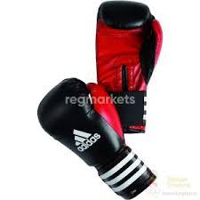 Боксерские <b>перчатки Adidas Response</b> в Белгороде (500 товаров ...