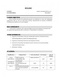 career objective resume examples objective for resume student resume examples career objective for a resume career objectives objective of resume for college student objective