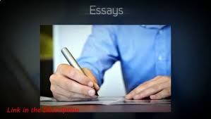 my friend essay in french   essay essay on my friend in french language general writing tips