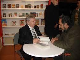 МЕРОПРИЯТИЯ 3-7 декабря 2008 года Участие Фонда СЭИП в ...