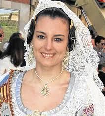 Marta Silvestre, Marta Aleixandre, Anaís del Vigo y Mercè Gil, candidatas. La inscripción se inicia el ... - 816479_1