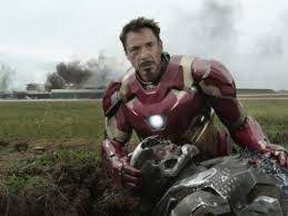 Image result for captain america civil war (2016) movie scenes