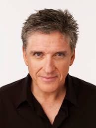 Both are with well known comedy writers: Friends alum Adam Chase and Everybody Loves Raymond veteran Aaron Shure. - craig_ferguson__120928183323