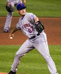 Seth Lugo