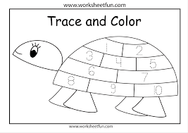 worksheet numbers worksheets kindergarten tracing numbers 110 worksheets numbers 1 10 worksheets kindergarten