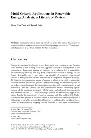 Literature Review about Marketing Strategies and a Firms     SciELO