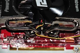AMD      Roundup   XFX Powercolor Asus   Page   of