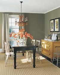 dining room khaki tone:  mla  dining xl
