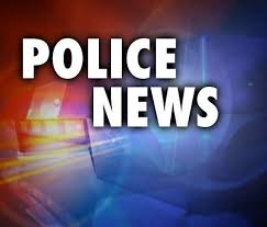 Image result for police blotter