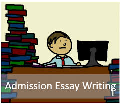 who are the essay editors and what is the importance of admission  admission essay writing service