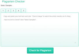 best plagiarism checker tools for flawless writingsmallseotools plagiarism checker
