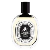 Buy Diptyque <b>LOmbre Dans LEau Eau</b> De Toilette 50ml Spray ...