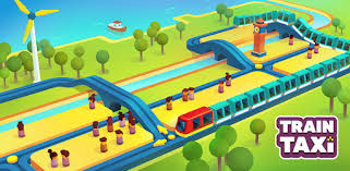 <b>Train</b> Taxi - Apps <b>on</b> Google Play