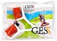 Купить <b>массажер</b> для тела Гесс в интернет-магазине ...