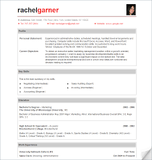 how to show career progression on your resume   resume surgeon