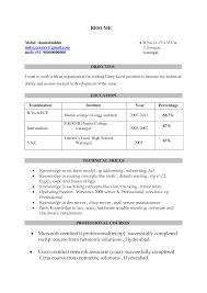 resume for fresher dba resume and cover letter examples and resume for fresher dba how to make resume as fresher oracle dba myths mysteries dba resumes