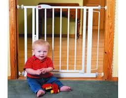 <b>Ворота</b> безопасности AUTO-CLOSE SAFE. GATE <b>Red</b> Castle