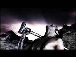 <b>DREAM EVIL</b> - The Book Of Heavy Metal (OFFICIAL VIDEO ...