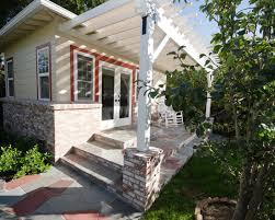 Pergola Attached To House Designs   Pergolas   GazeboPergola Attached To House Designs