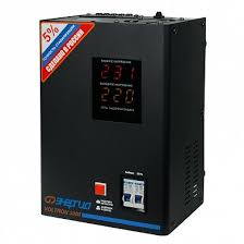 <b>Энергия Voltron 3000</b> HP купить <b>стабилизатор</b> напряжения ...