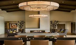 Modern Design Dining Room Outstanding Dining Room In Spanish Photo Decoration Inspiration
