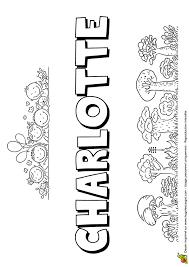 """Résultat de recherche d'images pour """"coucou charlotte dessin"""""""