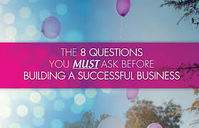 life business coach dena patton track your answers to the following 8 questions to see if you say yes or no